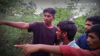 funny sellers &  horror short film [parvathapur kings]