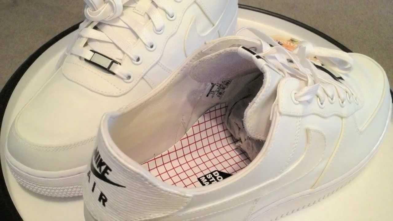 Schuhe Für Männer Nike Air Max Online Auf utility