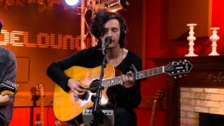 The 1975 - Girls (Acoustic)
