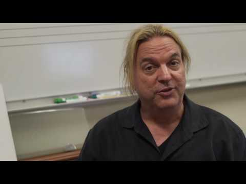 Dr. Mike Bogle, Cedar Valley College, Dallas, TX - Proudest Moments, Methodologies   FINAL