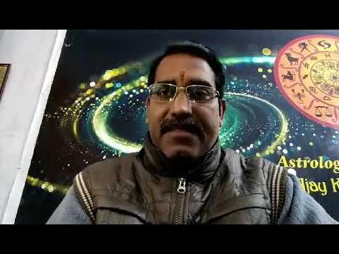 Gujarat Assembly Election Prediction by Pandit Ajay Telang on Radio India