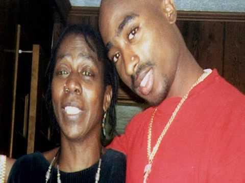 Thugz Mansion lyrics (Acoustic) by Tupac