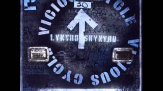 Lynyrd Skynyrd - Gimme back my bullets (feat. Kid Rock).wmv