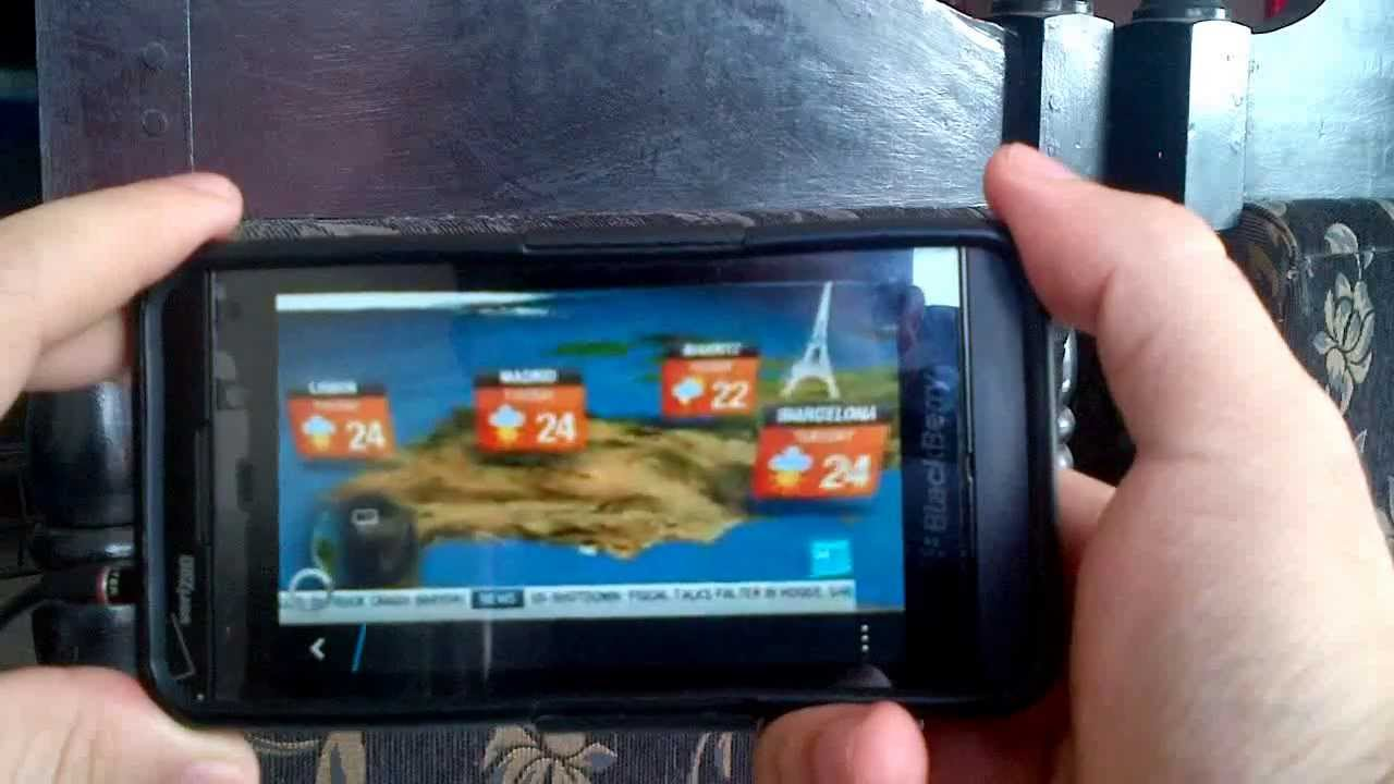 spb tv blackberry serial number