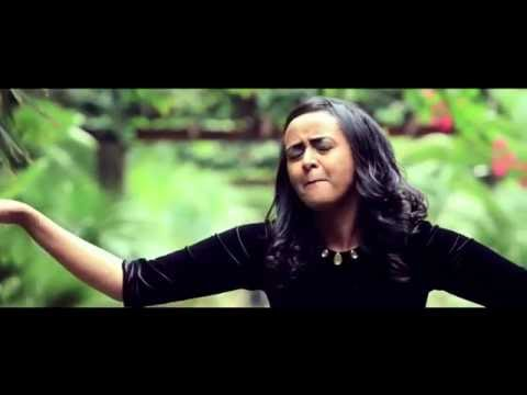 'Leyu Neh'   Sofia Shibabaw   New Amazing Protestant Mezmur 2016 Official Video720p