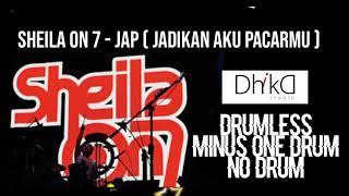 DRUMLESS minus one drum