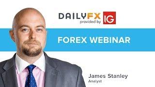 US Dollar Price Action Setups After USD Sets 11-Month High