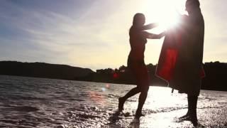 Черногория: какой курорт выбрать | Видеосоветы ХО(, 2015-03-30T07:48:44.000Z)