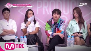 [10회] 트레이너 쌤들의 대표님 몰카 대작전☆ ′무슨일 있었어요..?′ [#1...