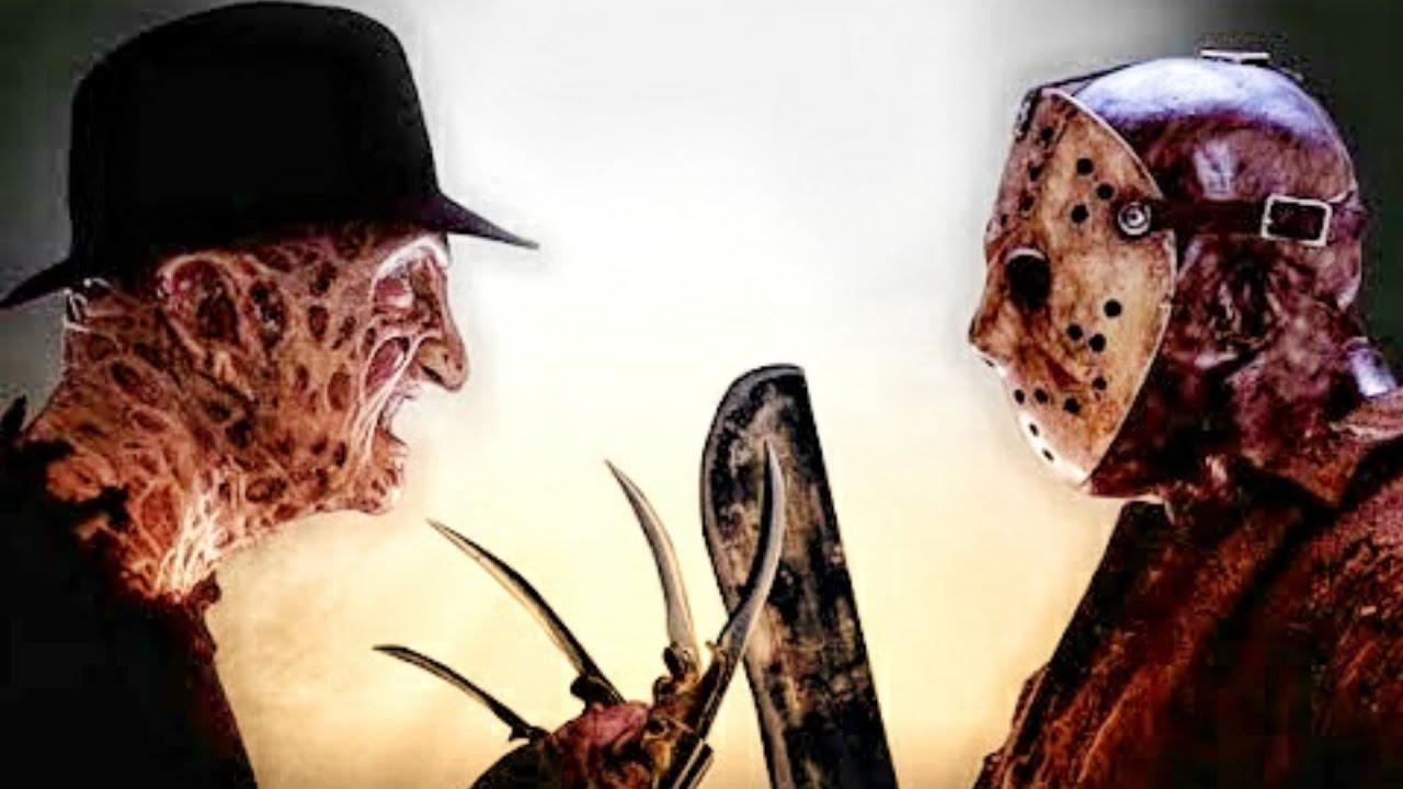 Download Freddy vs Jason (2003) Film Explained in Hindi/Urdu | Jason vs Fraddy Summarized हिन्दी