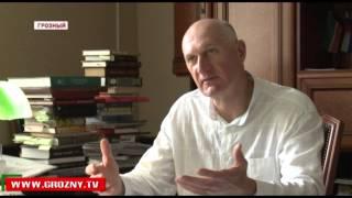 В Национальной библиотеке оцифровывают труды чеченских авторов