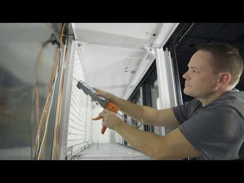 Technical Resources - Specs, Manuals, & More | Zero Zone on