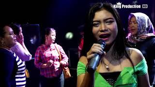 Download Rahasia Hati - Dede Risty - Arnika Jaya Live Wanasari Bangodua Indramayu