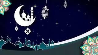 Template Ucapan Idul Fitri (lebaran)