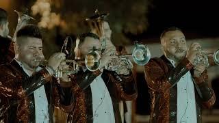 Смотреть клип Banda Carnaval - Javier Díaz