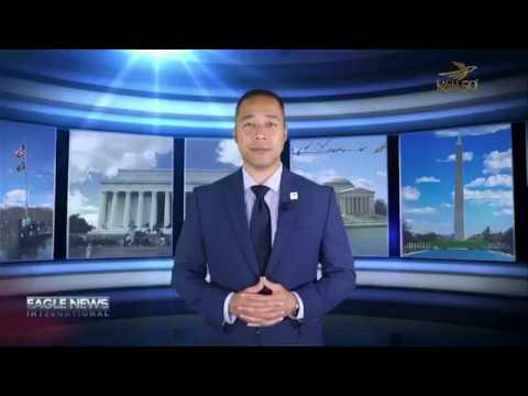 Eagle News International 5/5/2018 thumbnail