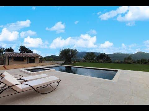 Villa Suzanne - Côte d'Azur - Cap