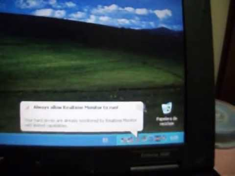 Acer Extensa 2600 Notebook Driver UPDATE