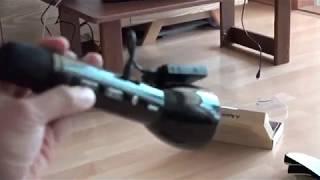 GGMM M4 응용 블루투스 무선 노래방만들기