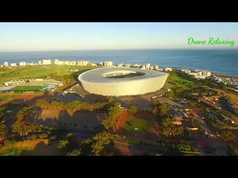 Cape Town Amazing from YouTube · Duration:  3 minutes 59 seconds