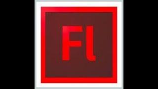 Урок 1. Анимация ходьбы стикмена в Adobe Flash Professional CS6