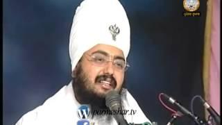 *A FULL STORY* The Nankana Massacre :: Saka Nankana Sahib (Shaheed Satwant Singh
