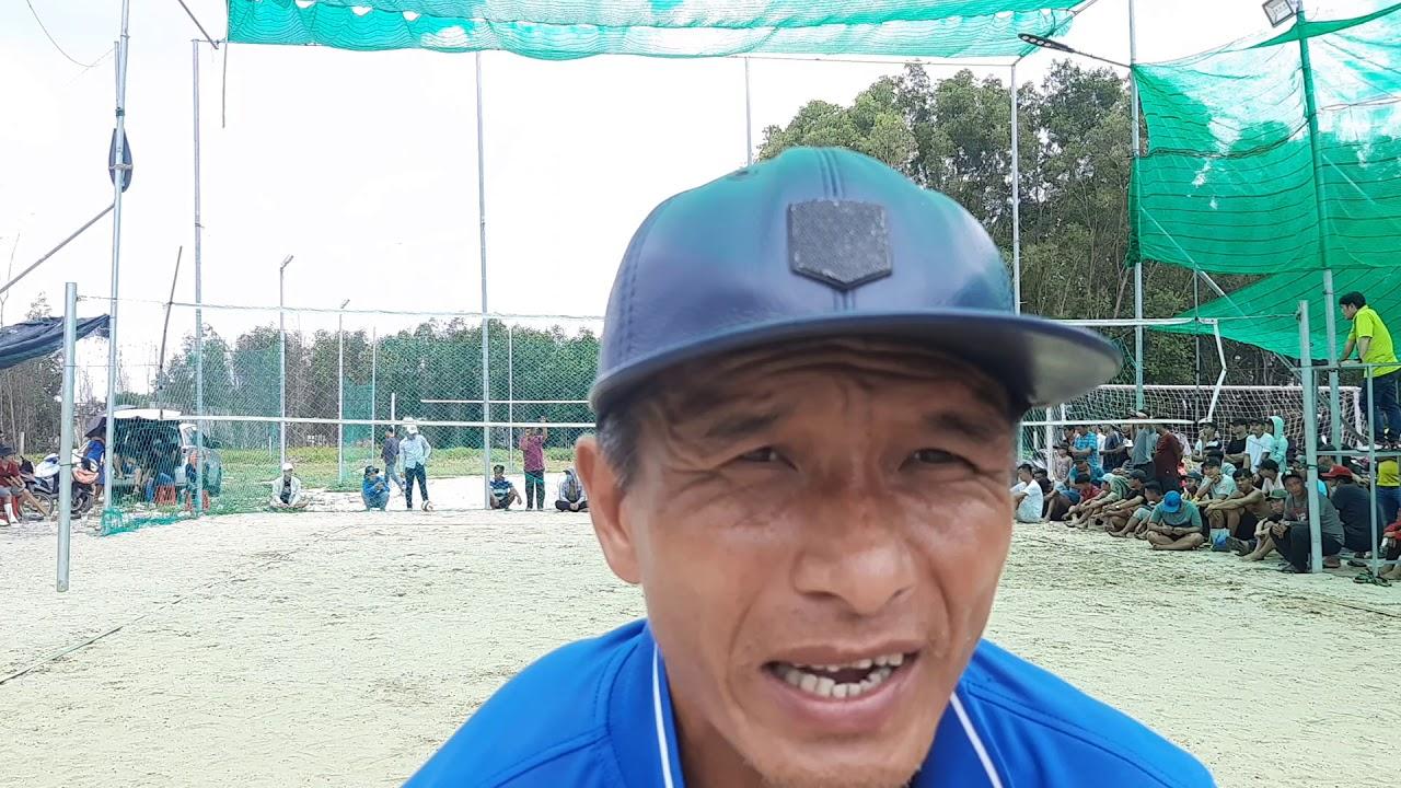 Team Văn Hạnh , Văn Học 🇻🇳🇻🇳 Tú MC , Khương , Phú nhận lương hàng tháng đánh đấm ra sao set 3