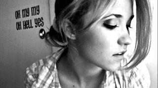 Emily Osment - Marisol + downoalds
