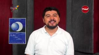 """EnletrArte 47 - """"De Mares, Lunas y Amores"""""""