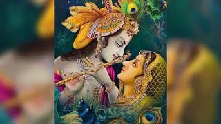 Krishna bhajan 2019