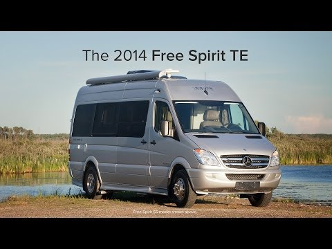 Innovative Luxury Motorhome Of The Year 2014  Frankia Platinum Edition Motorhome