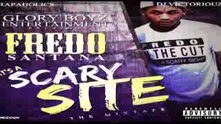 Fredo Santana Ft Lil Reese - Respect Instrumental