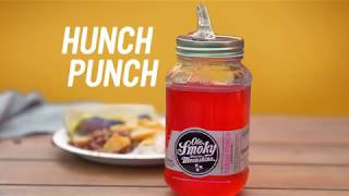 Ole Smoky Moonshine | Race Day Redefined thumbnail