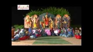 Bhojpuri Super Hit Geet | Mai Kaise Ke Kari Bidai Ho | Sonu Tiwari & Radha Panday