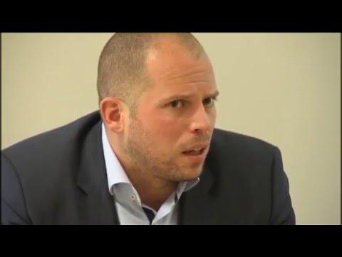 Théo Francken livre les chiffres d'expulsion des illégaux et retours volonaires