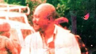 Comores Président Ali Soilihi, Discours en Français 1/2