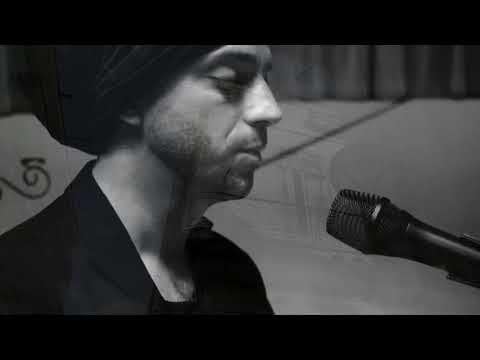 עידן רייכל - Idan Raichel feat. Danay Suarez - La Eternidad Que Se Perdió להורדה