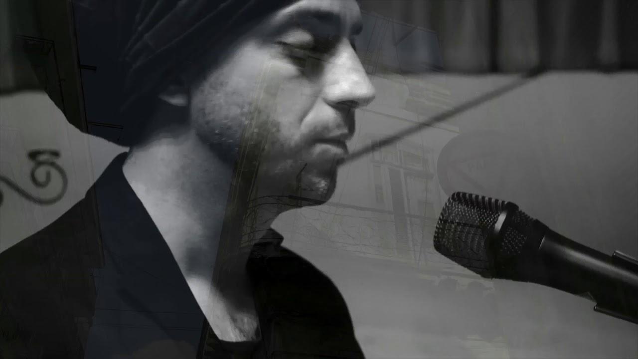 עידן רייכל - Idan Raichel feat. Danay Suarez - La Eternidad Que Se Perdió