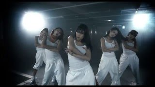 ???(4MINUTE) - ??(Hate) (Choreography Practice Video) MP3