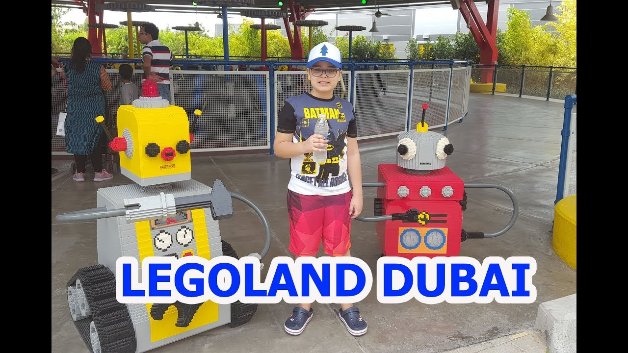 Дубай Паркс Курорты. Флагман Путешествия в Legoland | туристическая компания магазин путешествий в м