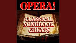 Don Giovanni: Act II - Il Mio Tesoro