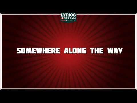 Amarillo By Morning - George Strait tribute - Lyrics
