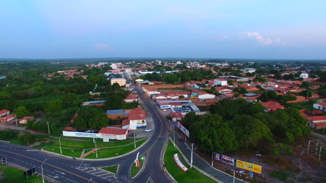 Água Branca Piauí fonte: i.ytimg.com