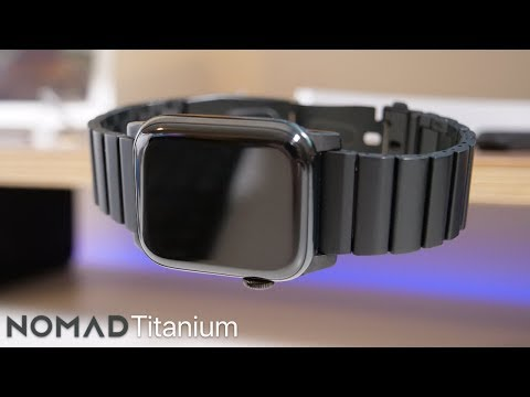 nomad-limited-edition-titanium-apple-watch-band