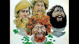 The Dubliners - Fifteen Years On