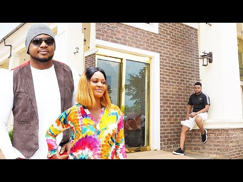 Download Dangerous Twist Season 3 New Movie hit 2020 Latest Nollywood Movie