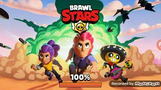 Обзор и прохождение игры Brawl Stars # 3 / Видео