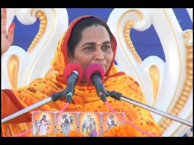 Shrimad Bhagavat Katha -Visanagar