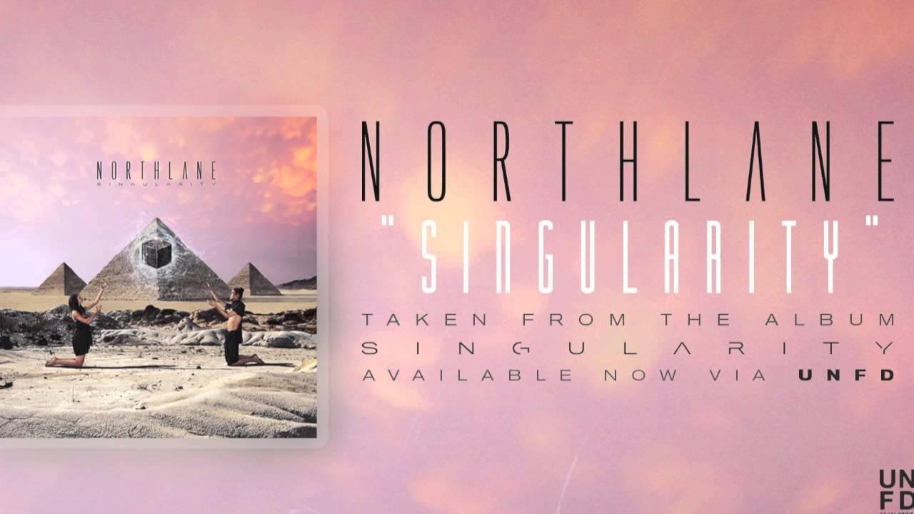 northlane-singularity-unfd