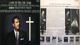 How Great Thou Art Tennessee Ernie Ford